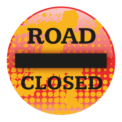 Road_Closures